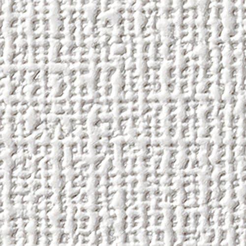 サンゲツ 壁紙 (クロス) 糊なし 織物 無地 SP-2102 【1m単位切売】 SP (2017-2019)