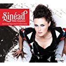 Sinéad (The Remixes)