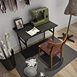 Need Computer Desk for Small Space/Small Folding