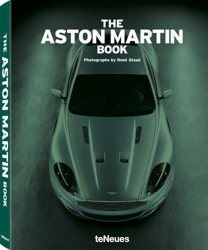 the-aston-martin-book