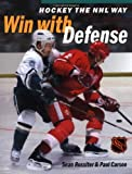 Win with Defense, Sean Rossiter and Paul Carson, 1550546449