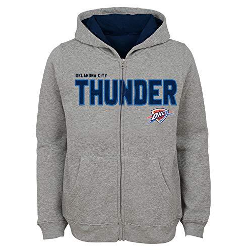 bfa6aedae5c All NBA Full Zip Fleece Price Compare