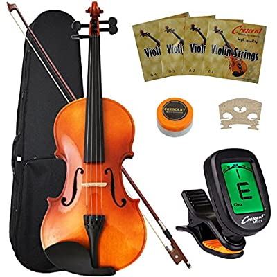 crescent-4-4-full-size-student-violin-1