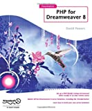 Foundation PHP for Dreamweaver 8, David Powers, 1590595696