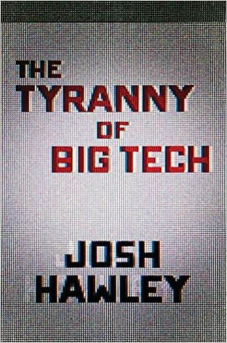 The big tech score (summary) pdf free download books