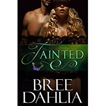 Tainted (Transforming Julia Book 5)