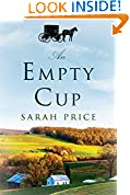 #9: An Empty Cup