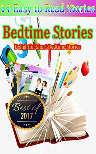Coming of Age Short Story Bundle 3: Easy