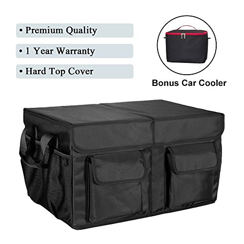miu-color-foldable-cargo-trunk-organizer-with-cover-reinforced-handles-and-car-cooler