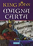 King John and Magna Carta (Pitkin Guide)