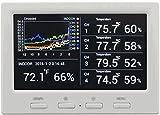 Ambient Weather WS-3000-X5 Wireless