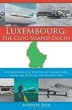 Luxembourg, Anw Reid, 1425901891