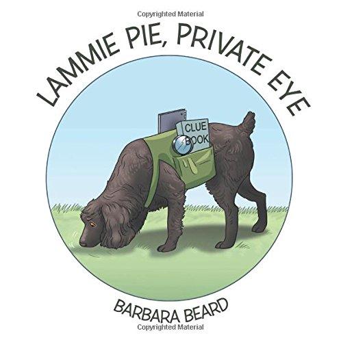 Private Eye Care