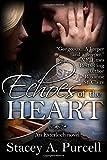 Echoes of the Heart (Esterloch) (Volume 1)