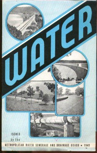 water-for-sydney-australia-warragamba-dam-folder-1949
