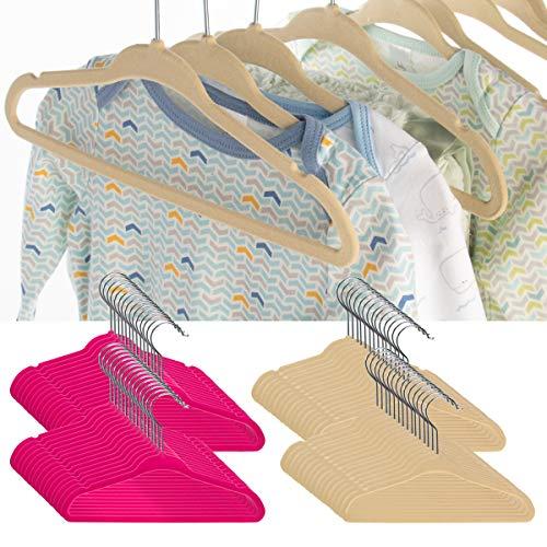 Best Children's Clothes Hangers