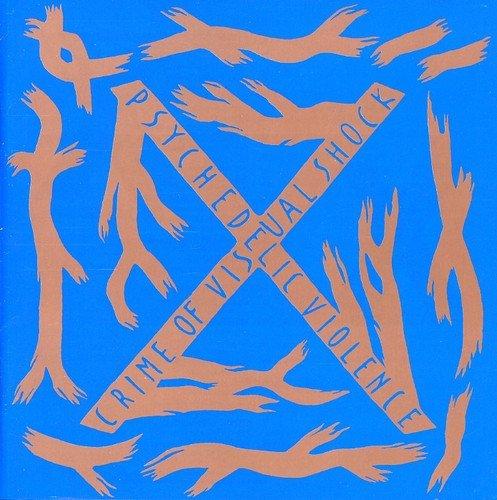 CD : X Japan - Blue Blood (Asia - Import)