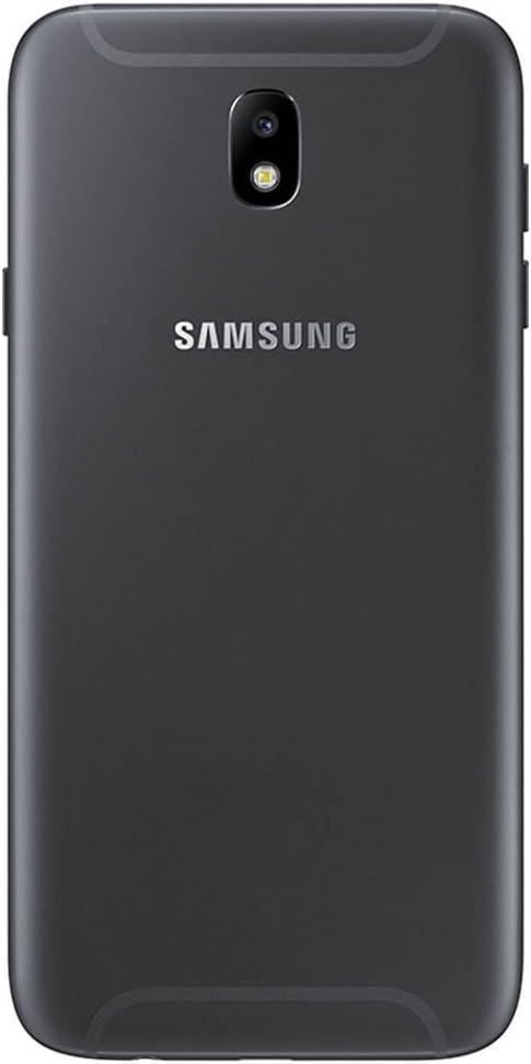 Samsung Galaxy J7 2017 - Smartphone Libre de 5.5 (3 GB RAM, 16 ...
