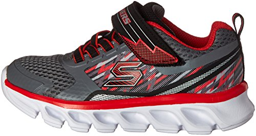 Pictures of Skechers Kids Boys' Hypno-Flash-Tremblers Light 5