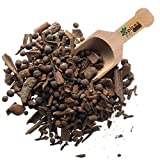 Mulling Spices - 4 oz Pouch
