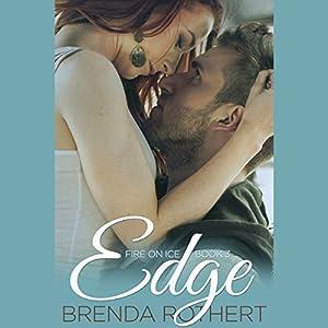 Edge Audiobook