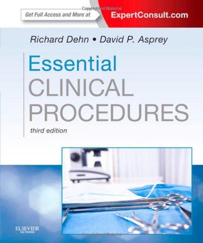 essential-clinical-procedures-expert-consult-online-and-print-3e-dehn-essential-clinical-procedures