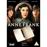 The Diary of Anne Frank [Region 2]