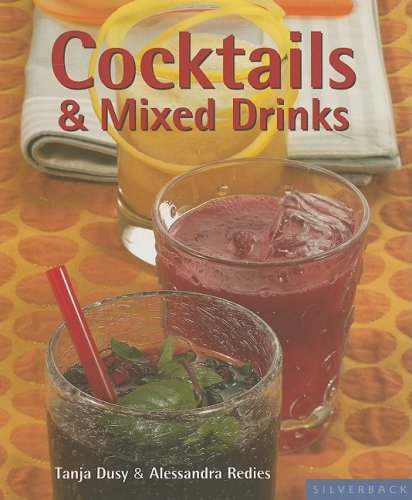 Learn How To Make The Easy Christmas Non Alcoholic Drink