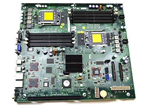 5 YR707 Server Board ()