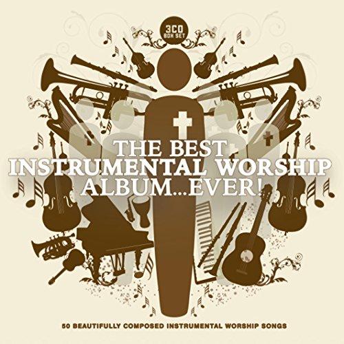 The Best Instrumental Worship ...