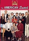 American Snitch [DVD] [1983] [Region 1] [US Import] [NTSC]