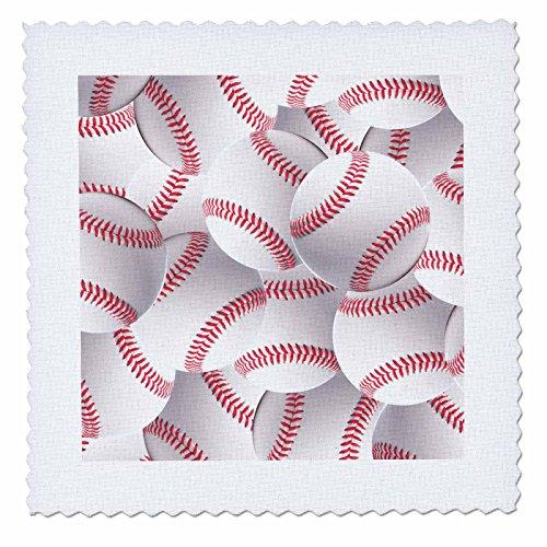quilt squares boy - 4