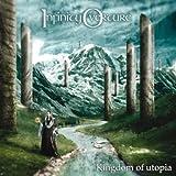 Kingdom of Utopia