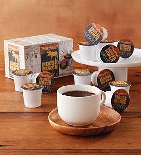 Moose Coffee - 5