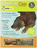 ThunderCap for Dogs