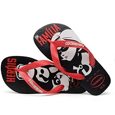 Havaianas Flip Flop Slipper For Kids