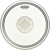 Evans EC Reverse Dot Snare Drum Head, 14 Inch