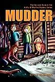 Mudder, V. B. Rosendahl, 0984345205