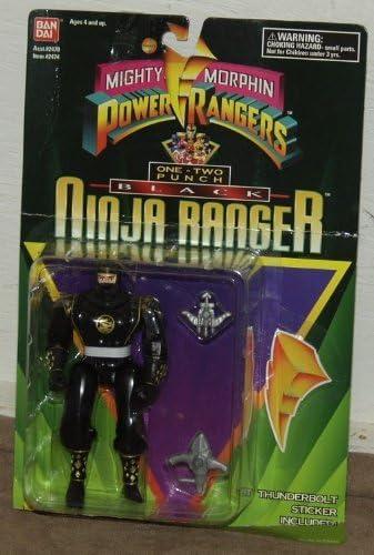 Amazon.com: Barbie Mighty Morphin Power Rangers: One-Two ...