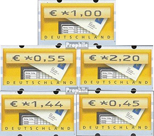 frd-frgermany-atm5-theorem-4-045055100144220-nominal-2002-variable-value-stamp-stamps-for-collectors