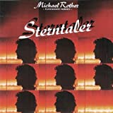 Michael Rother - Sterntaler - Sky Records - sky 013, Sky Records - sky LP 013