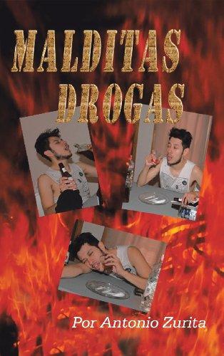Descargar Libro Maldita Droga Antonio Zurita