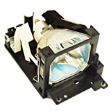 DT-00471 DT-00471-3 Replacement Lamp with Housing for 3M Projectors