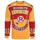 NFL Washington Redskins RETRO Ugly