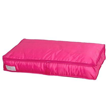newkelly medio tamaño cajas de almacenamiento de ropa 3 colores clasificación organizador bolsas Bins