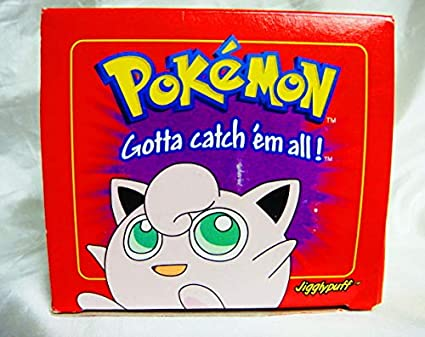 Pokemon Mewtwo Poke Ball Burger King 23K Gold Plated Card Red Box New Sealed