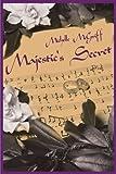 Majestic's Secret, Michelle McGriff, 0595207103