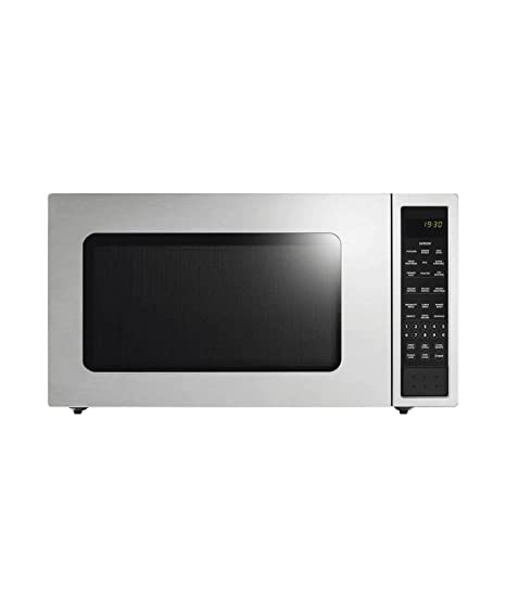 Amazon.com: Fisher Paykel mo-24ss-2 24
