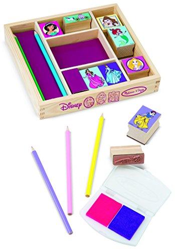The 8 best disney princesses toys