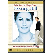 Notting Hill (Collector's Edition) (1999)